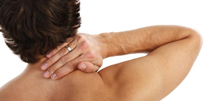Entenda como o seu corpo funciona no processo de reparação muscular