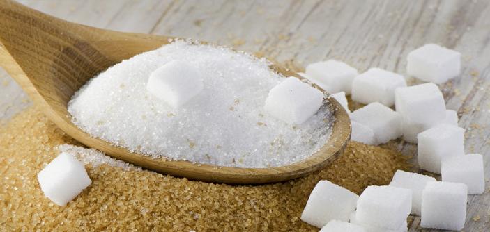 O açúcar faz mal à saúde? Conheça os mitos e verdades acerca desse polêmico alimento