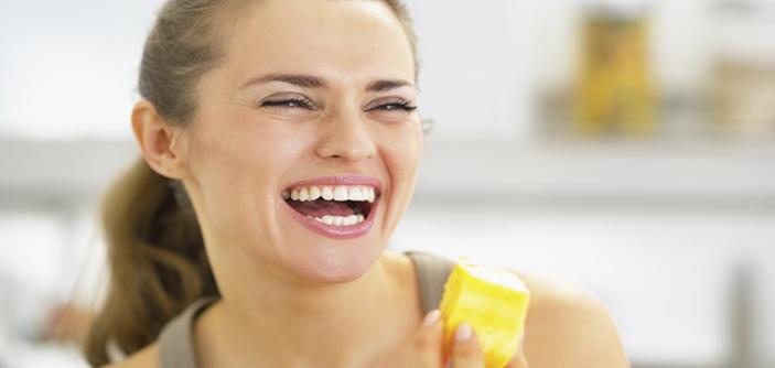 Conheça os 7 alimentos que ajudam na recuperação muscular
