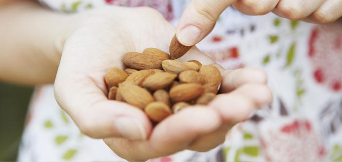 Produtos proteicos: 7 opções ricas em proteína