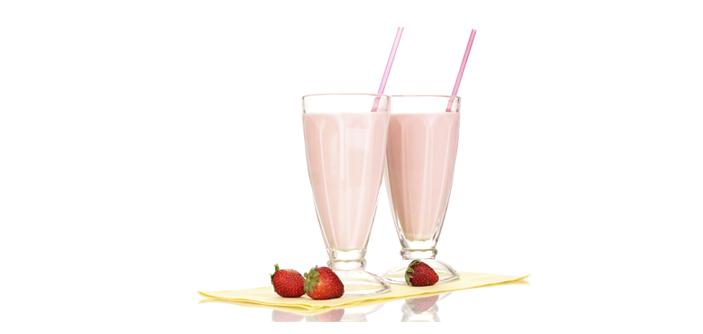 4 lanches e snacks proteicos simples e fáceis de fazer