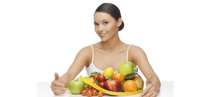 5 erros na dieta de quem busca a hipertrofia muscular