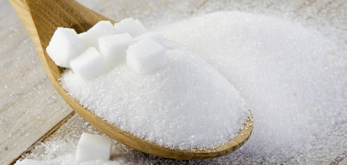 Açúcar ou adoçante? Qual é a melhor opção?