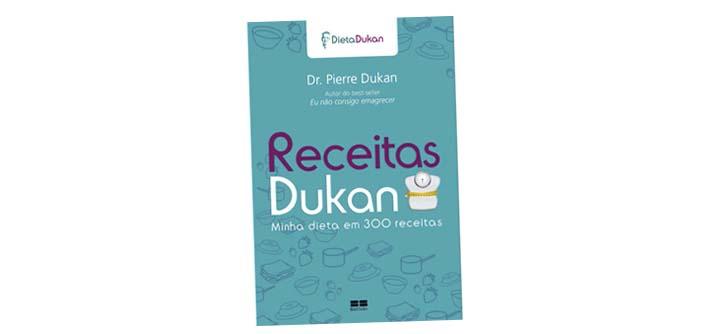 Dieta Dukan: passo a passo completo