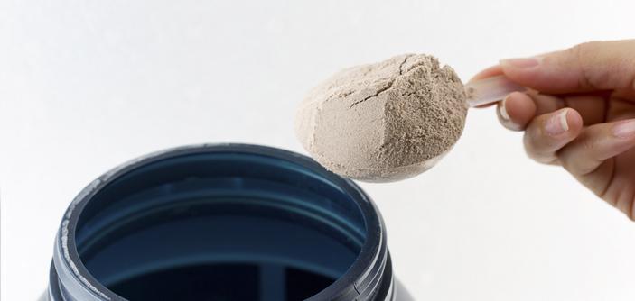 TIme 4 Vale a pena comprar Whey Protein isolado