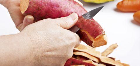 Time 4 4 alimentos que ajudam a ganhar massa muscular