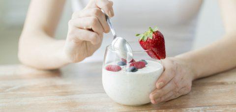 Time 4 4 receitas de snacks proteicos para você incluir na sua dieta agora mesmo