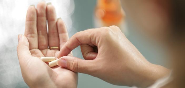 Time 4 Conheça alguns tratamentos para o aumento da imunidade