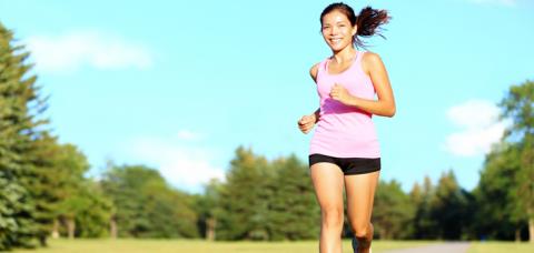 Time 4 5 dicas para manter uma rotina mais saudavel mesmo sem tempo