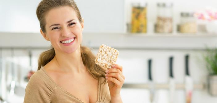 Mitos e verdades sobre o consumo de carboidrato