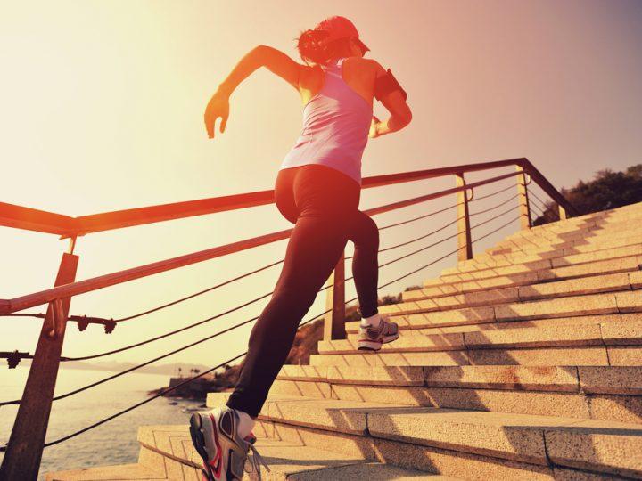 Veja como sair do sedentarismo com essas 4 dicas