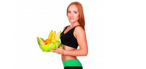 Time 4 A importância do pós-treino no ganho de massa muscular