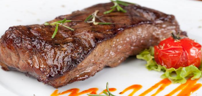 5 maneiras de consumir mais proteínas