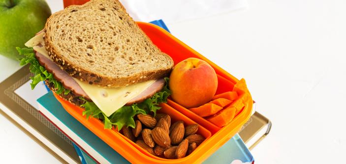 Dieta para quem não tem tempo: 5 maneiras de iniciar uma alimentação mais saudável
