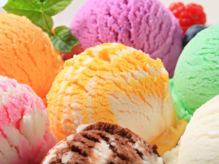 3 motivos para investir no sorvete sem açúcar