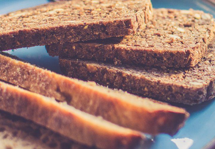Entenda a importância das fibras na alimentação